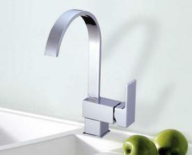 Moje nová pomocnice v kuchyni:-) HAC Design deluxe line.