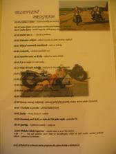 Program dne