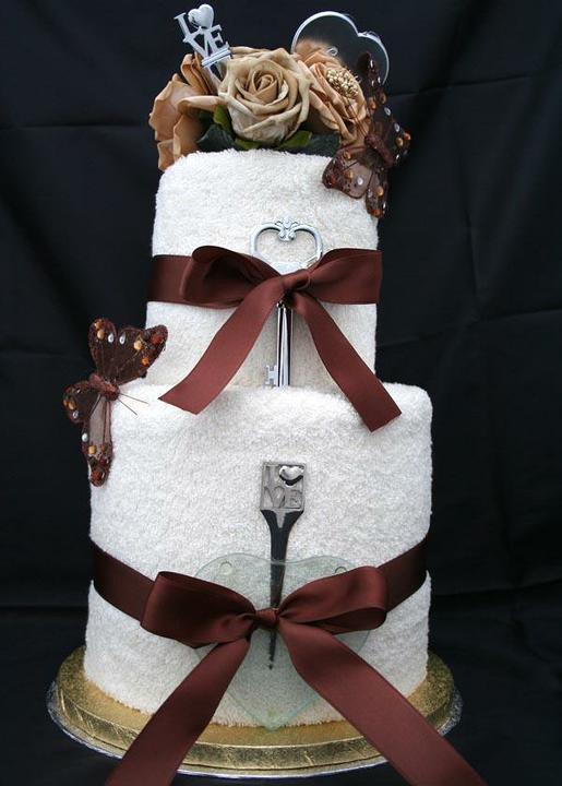 Chocolate wedding theme - Obrázok č. 20