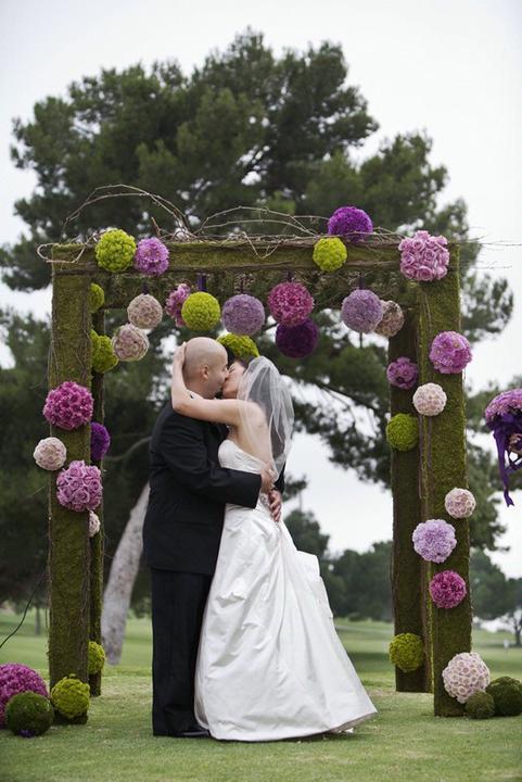 Wedding inspirations - Obrázok č. 50