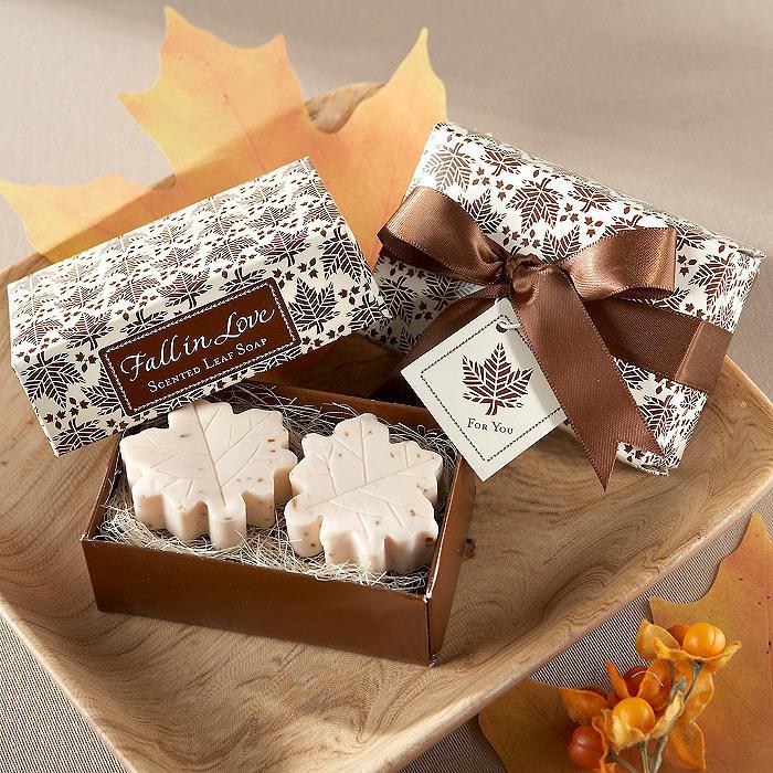Chocolate wedding theme - Obrázok č. 23