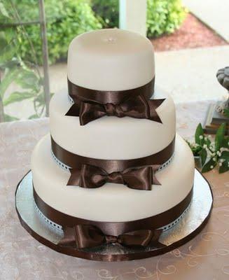 Chocolate wedding theme - Obrázok č. 35