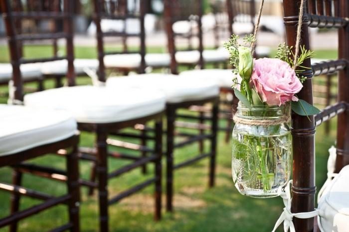 Wedding garden party - Obrázok č. 7