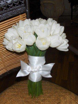 Kvety, kvety, kvety - Obrázok č. 58