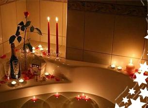 romantika nakonec ;-)