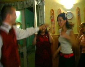 fotka z videa