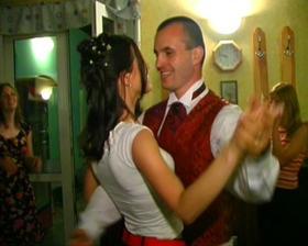 tančíme spolu
