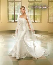 Valentina Bridal - VBI771