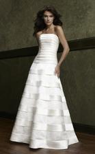 Emerald Bridal - 9164