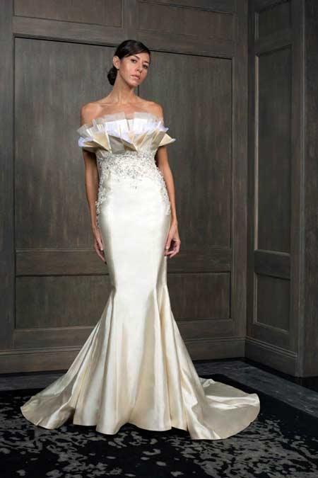 Svadobné šaty - svet 2 - Farrah Angsana Marion
