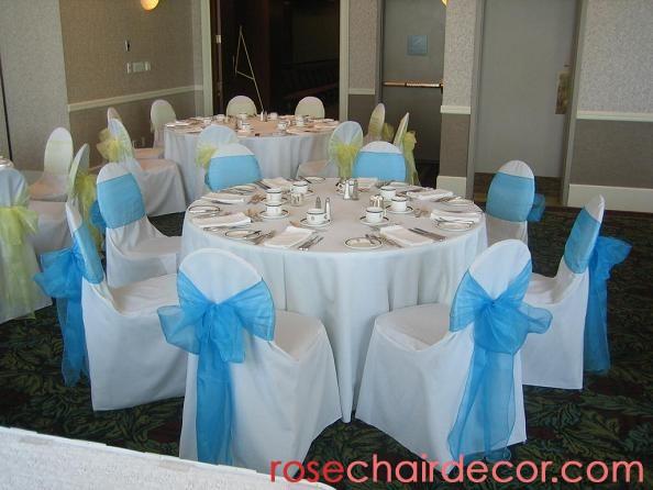 Tyrkysova svadba 2011 - Obrázok č. 18