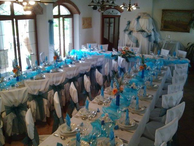 Tyrkysova svadba 2011 - Obrázok č. 28