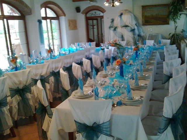 Tyrkysova svadba 2011 - Obrázok č. 29