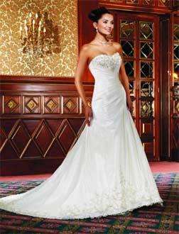 Tyrkysova svadba 2011 - Obrázok č. 38