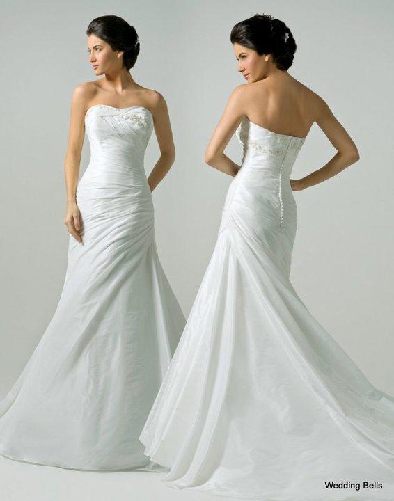 Tyrkysova svadba 2011 - Obrázok č. 47