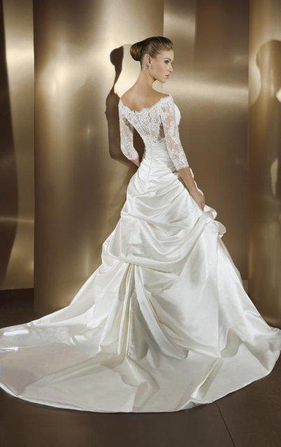 Páči sa mi! - Tieto šaty by som chcela