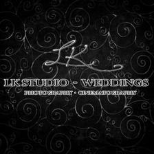 budeme mať na svadbe :)
