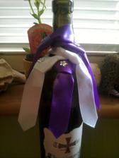 ešte raz kravatky :)