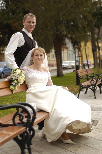 Elenka{{_AND_}}Andrej - Obrázok č. 20
