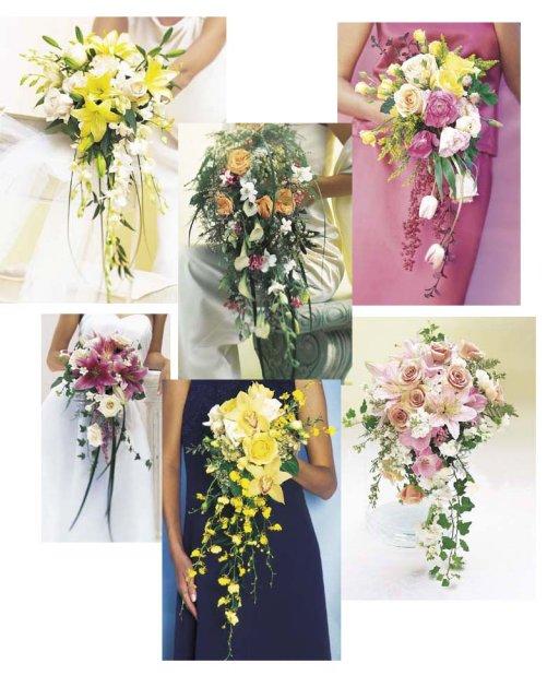 Vsetko,co ma zaujalo - v takom style vyzdoba..farba a kvety sa este uvidia