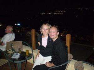 svadobná cesta-kréta
