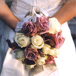Ivanka & Micheluzzo - idealni barvy...zacina se rysovat barevne tema:-)