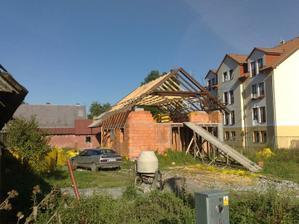 hotovy krov