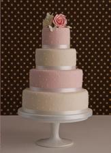 dort objednán
