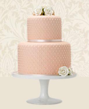 Chocolate and pink inspiration... - Obrázek č. 16