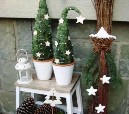 Handmade & vánoce - Obrázek č. 35