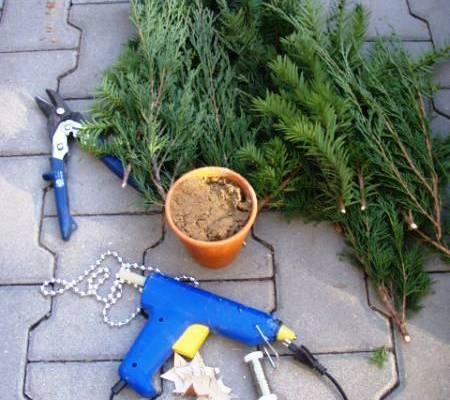 Handmade & vánoce - Obrázek č. 32