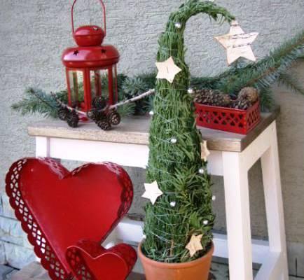 Handmade & vánoce - Obrázek č. 36