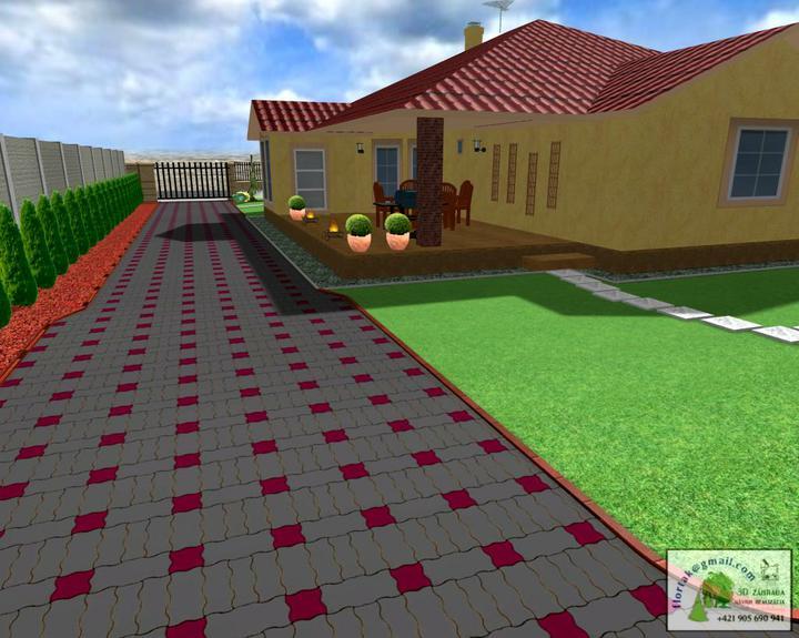 3D RD DS - Obrázok č. 20