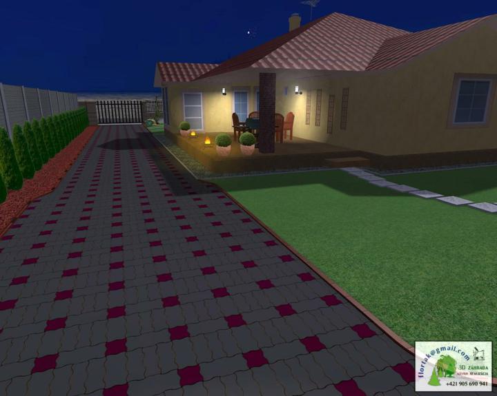 3D RD DS - Obrázok č. 21