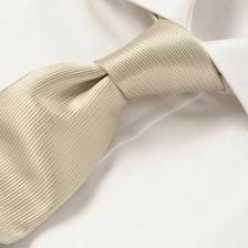 kravatka pro ženicha