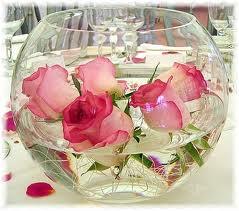 Romantic decorations :) - Obrázok č. 70