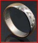 Snubni prsten