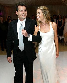 Svadby celebrit - Obrázok č. 10