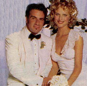 Svadby celebrit - Obrázok č. 11