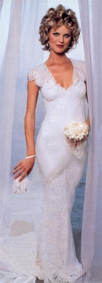 Svadby celebrit - Obrázok č. 12