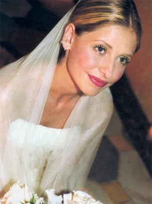 Svadby celebrit - Obrázok č. 14