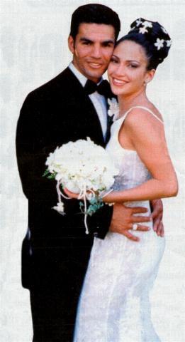 Svadby celebrit - Obrázok č. 21