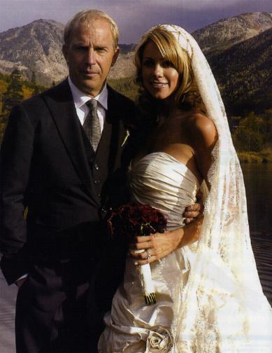 Svadby celebrit - Obrázok č. 23