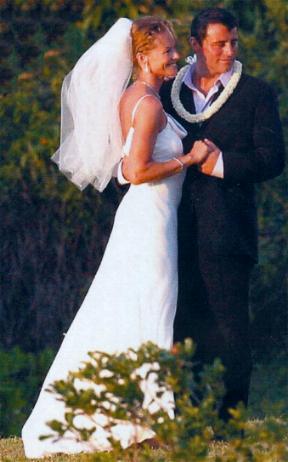 Svadby celebrit - Obrázok č. 24