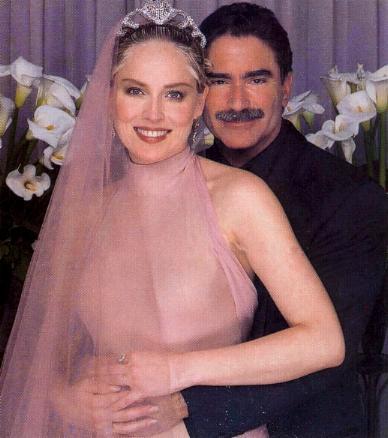 Svadby celebrit - Obrázok č. 29