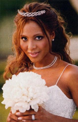 Svadby celebrit - Obrázok č. 31