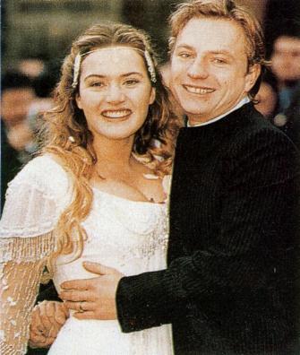 Svadby celebrit - Obrázok č. 32