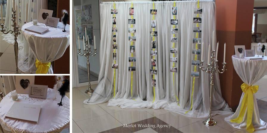 Bride{{_AND_}}Groom - Naša foto stena a kniha hostí