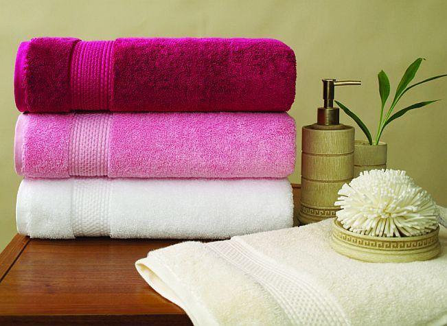 Máš rád(a) luxus? ...vo svojej najčistejšej, klasickej podobe? - Obrázok č. 1