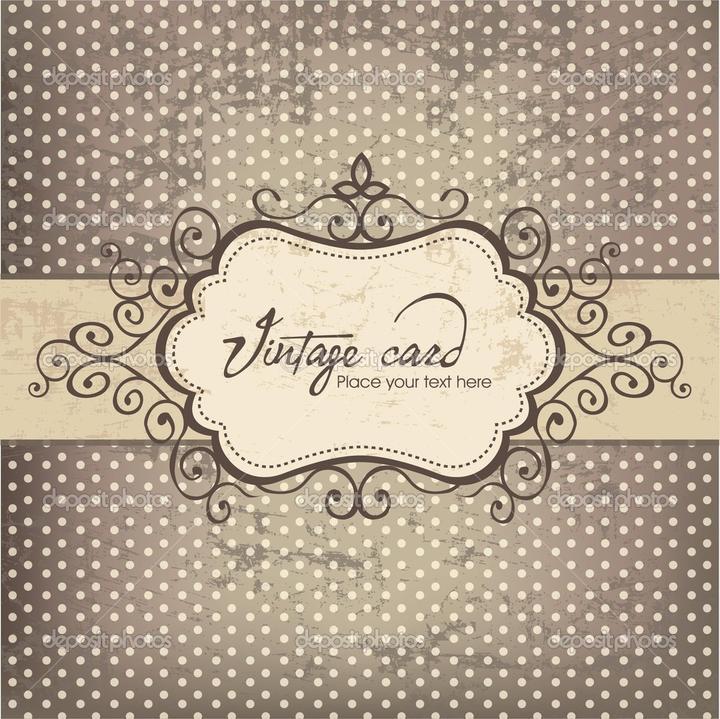 Noty+vintage+drevo+sklo - Obrázok č. 9